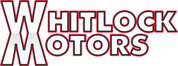 Whitlock Motors, sinonomous with high quality, super clean, pre-owned used cars, trucks and SUV's. As well as Big Tex trailers and Pace American enclosed ...